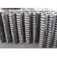 Wholesale Tractor Crane Boat Brake Band Relining Brown Grey Marine Application from china suppliers