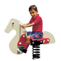 Wholesale Playground Rocking Horse A-20501 from china suppliers
