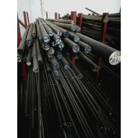 Quality GH4169 UNS N07718 Inconel 718 High Temperature Alloy Round Rod Black And Bright for sale