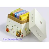 Wholesale PET Laminate Film Paper  Card for Wedding Decoration/Christmas Boxes from china suppliers