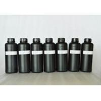 China Low Energy  Cleaning Solution UV Inks For Print Head Cleaning on sale