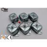 Buy cheap YNF03583 Paver Road Roller Anti Vibrator Rubber Mounts Anti Vibration Mounts from wholesalers