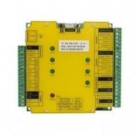 Wholesale Double Doors Network Access Controller TCP/IP Web Wiegand Access Controller from china suppliers