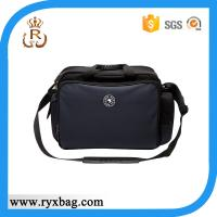 Wholesale Multi-funcition Tool Bag Master from china suppliers