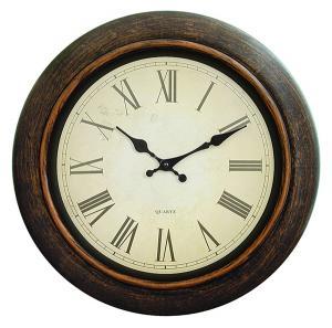 Wholesale New!!!Muslim digital Azan clock from china suppliers