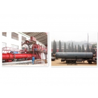 Wholesale High Fineness Stone Crusher Machine Adjustable Outlet Size For Coal Mine from china suppliers