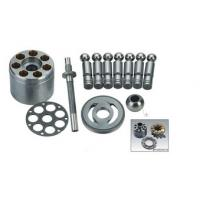 Wholesale KYOKUTO Series MKV23 MKV33 Hydraulic Pump Parts and Spares from china suppliers