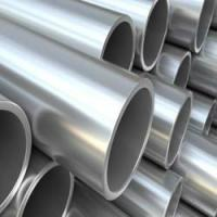 Buy cheap Inconel 625 600 Nickel Alloy Pipe , ASTM B163 / ASME SB163 Seamless Pipe from wholesalers
