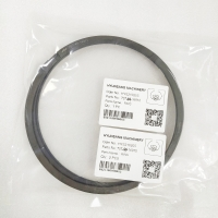 Wholesale Komatsu Wheel Loader Parts Ring 707-44-16910 707-44-16911 707-39-15820 07179-13126 For PC1100 from china suppliers