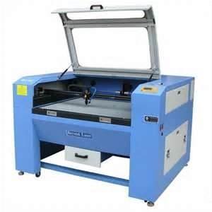 China CE & FDA automatic high speed cutting machine for steel, aluminium, laser on sale