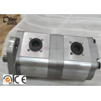 Wholesale YNF03026 DH170W-V Excavator Hydraulic Parts Steel Gear Pump 6 Months Warranty from china suppliers