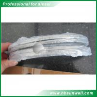 China 3801150 Cummins Diesel Engine Bearings L10 0.25mm Different Size Available on sale