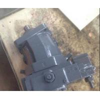 Wholesale Rexroth A7VO107, A7VO160, A7VO200 Rexroth A7VO hydraulic pump For Loaders and Mixers from china suppliers