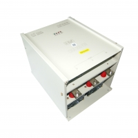Wholesale 455mm 3 Phase SCR Voltage Regulator from china suppliers