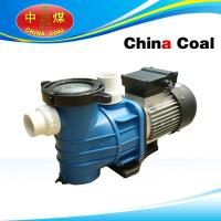 Solar Swimming Pool Water Pump System Of Item 99192577