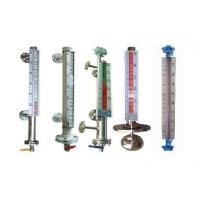 Wholesale Low price Remote magnetic level gauge from china suppliers