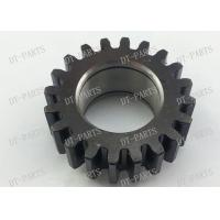 Wholesale 74647001 Gear Clamp S5000 S7000 For Auto Cutter GT7250 Textile Machine Parts from china suppliers