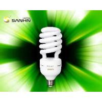 Wholesale Energy Saving Light (SH-DS) from china suppliers