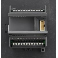 Wholesale UniMAT Programming Controller EM222 16DO Compatible Siemens 6ES7222-1BH22-0XA0 from china suppliers