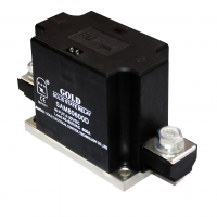 Wholesale 5v 50A Single Phase SSR Solid State Relay Temperature Controller from china suppliers
