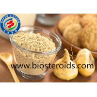 Wholesale Effective Sex Enhancement Drugs Peru Maca Extract Powder Anti Premature Ejaculation from china suppliers