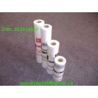 Wholesale OCC-PFMF paintable pre-folded masking film 1220mmx55m from china suppliers
