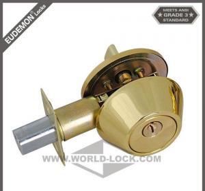 Deadbolt lock ,Knob lock, Lever lock,