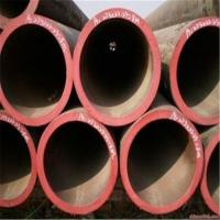 Wholesale ASTM A335 P91 ASTM A335 P92 Seamless Steel Pipe For High Temperature Service from china suppliers