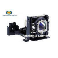 Wholesale Genuine Benq 60.J8618.CG1 Projector Lamp For PB6200 / PB6100 Projector from china suppliers