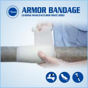 China wood repair tape pipe repair system kit on sale