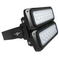 Wholesale 150W 155lm/W Waterproof LED Flood Lights , LED Tunnel Lights IP65 9 Years Life-Span from china suppliers