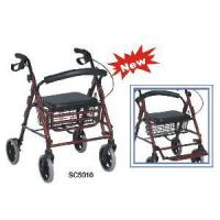 Wholesale Rollator (SC5010) from china suppliers