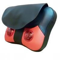 China Electric Massage Pillow(CE) on sale