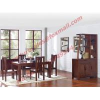 Wholesale Divider Cabinet with Storage in Living Room Furniture from china suppliers