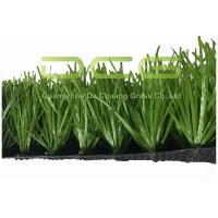 Wholesale Anti UV Residential Artificial Turf / Synthetic Grass Carpet Low Skin Abrasion from china suppliers