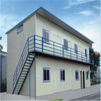 Images of prefabricated concrete house prefabricated for Prefab concrete house