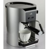 The Best Home Espresso Machine Images The Best Home