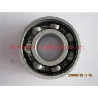 Electric motor bearing oil images electric motor bearing oil for Electric motor bearing oil