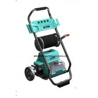 Wholesale 1560W 125BAR High Pressure Washer Cleaner With Small Water Filter Steel Gun from china suppliers