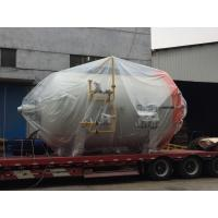 Wholesale Composite Curing Autoclave for CarbonFiber/ Prepregs from china suppliers
