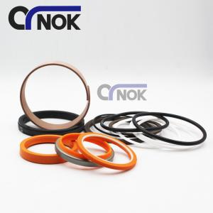 Wholesale E70B Hydraulic Boom Arm Bucket Cylinder Seal Kit from china suppliers
