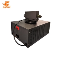 Wholesale 9KW 30V 300A DC Power Supply for Sewage Treatment from china suppliers
