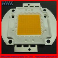 Wholesale 100W 660nm Red High Power LED (Ultra Bright, Top Quality, 3Years Waranty) from china suppliers