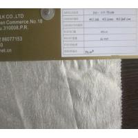 Wholesale Silk Cotton Gold Line from china suppliers