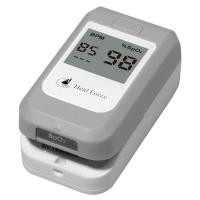 Wholesale Oximeter from china suppliers