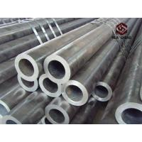 Wholesale Hot Rolled Steel Fluid Tube from china suppliers