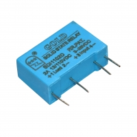 Wholesale Pcb Mount Led Indicator 5-30ma Control Ssr Dc Dc from china suppliers