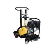 Wholesale Crack Milling Machine (CNKC) from china suppliers