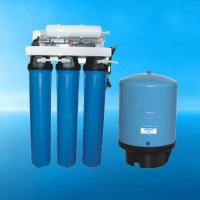 Wholesale Commercial RO Water Purifier (100P) from china suppliers