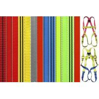 Wholesale Webbing Belt for Fall Protection Equipment (Strap-04) from china suppliers